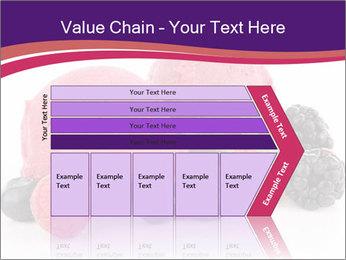 0000072269 PowerPoint Templates - Slide 27