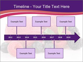 0000072269 PowerPoint Templates - Slide 28