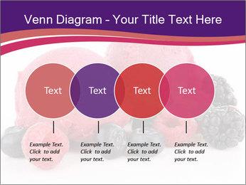 0000072269 PowerPoint Templates - Slide 32