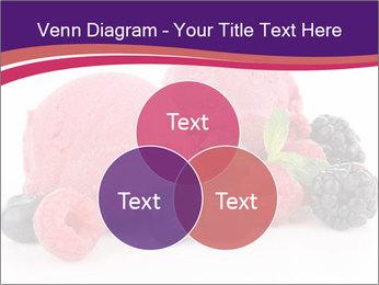 0000072269 PowerPoint Templates - Slide 33