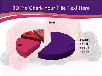 0000072269 PowerPoint Templates - Slide 35