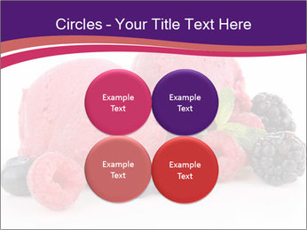0000072269 PowerPoint Template - Slide 38