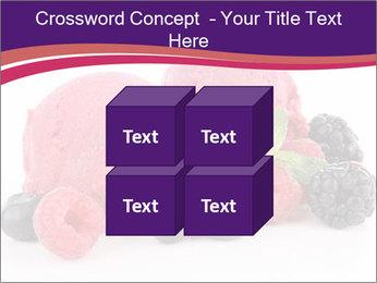 0000072269 PowerPoint Templates - Slide 39