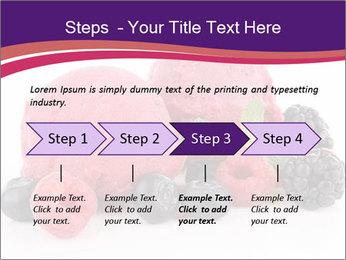 0000072269 PowerPoint Templates - Slide 4