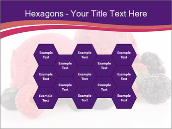 0000072269 PowerPoint Templates - Slide 44