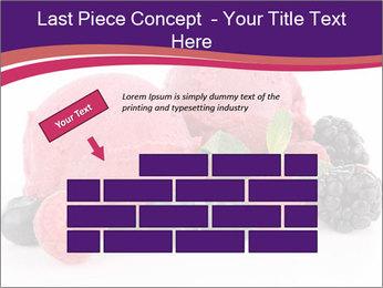 0000072269 PowerPoint Templates - Slide 46