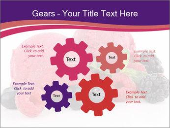 0000072269 PowerPoint Templates - Slide 47