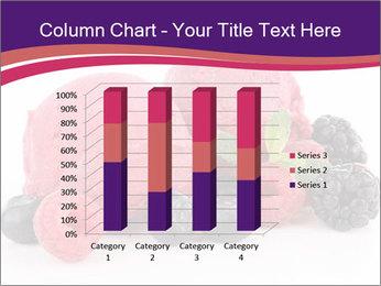 0000072269 PowerPoint Templates - Slide 50