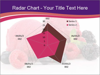 0000072269 PowerPoint Templates - Slide 51