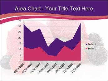 0000072269 PowerPoint Templates - Slide 53