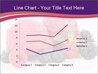 0000072269 PowerPoint Templates - Slide 54