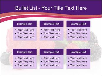 0000072269 PowerPoint Templates - Slide 56
