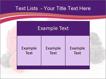 0000072269 PowerPoint Templates - Slide 59