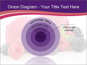 0000072269 PowerPoint Templates - Slide 61