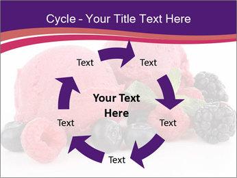 0000072269 PowerPoint Templates - Slide 62