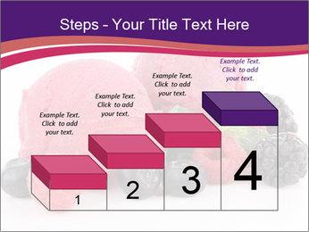 0000072269 PowerPoint Templates - Slide 64