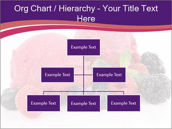 0000072269 PowerPoint Templates - Slide 66