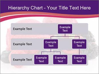 0000072269 PowerPoint Templates - Slide 67
