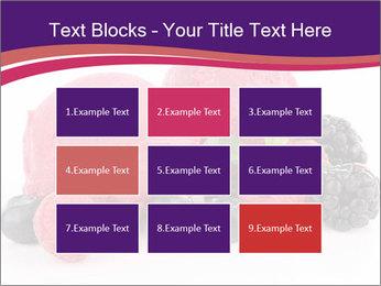 0000072269 PowerPoint Templates - Slide 68