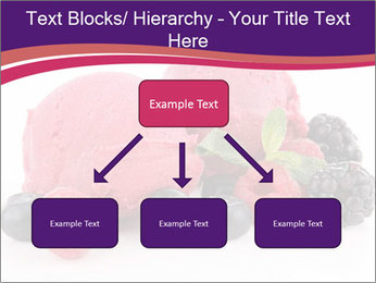 0000072269 PowerPoint Templates - Slide 69