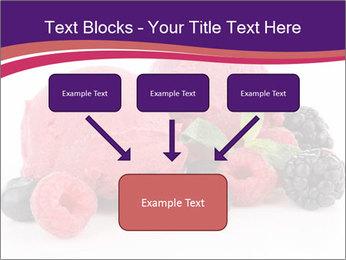 0000072269 PowerPoint Templates - Slide 70
