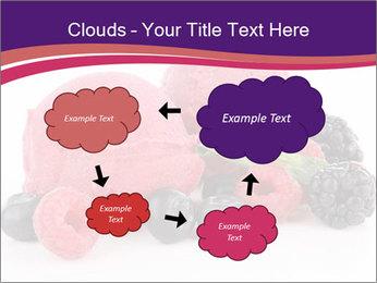 0000072269 PowerPoint Templates - Slide 72