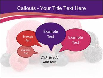 0000072269 PowerPoint Template - Slide 73