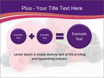 0000072269 PowerPoint Templates - Slide 75