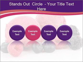 0000072269 PowerPoint Templates - Slide 76