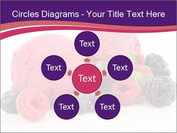 0000072269 PowerPoint Templates - Slide 78