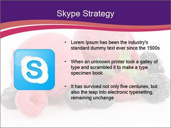 0000072269 PowerPoint Templates - Slide 8