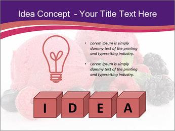 0000072269 PowerPoint Templates - Slide 80