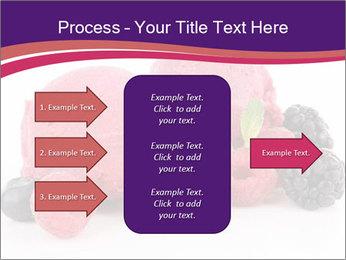 0000072269 PowerPoint Templates - Slide 85