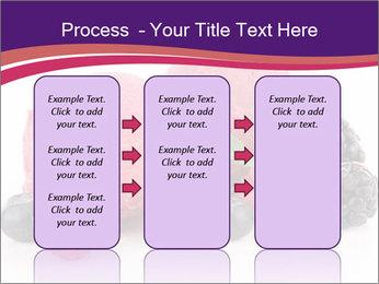 0000072269 PowerPoint Template - Slide 86