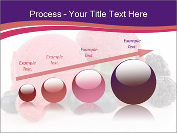 0000072269 PowerPoint Templates - Slide 87