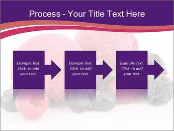 0000072269 PowerPoint Templates - Slide 88