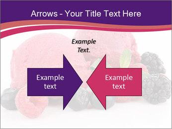 0000072269 PowerPoint Templates - Slide 90