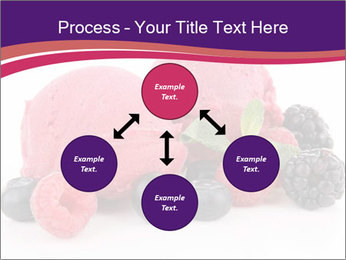0000072269 PowerPoint Templates - Slide 91