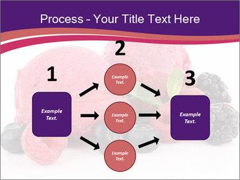 0000072269 PowerPoint Templates - Slide 92
