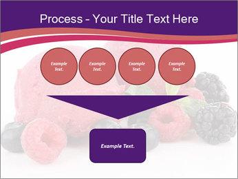 0000072269 PowerPoint Templates - Slide 93