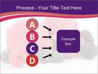 0000072269 PowerPoint Templates - Slide 94