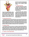 0000072269 Word Template - Page 4