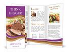 0000072270 Brochure Templates