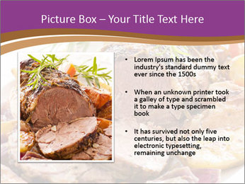 0000072270 PowerPoint Template - Slide 13