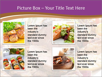 0000072270 PowerPoint Template - Slide 14