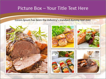 0000072270 PowerPoint Template - Slide 19