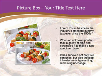 0000072270 PowerPoint Template - Slide 20