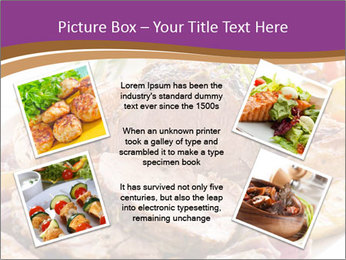 0000072270 PowerPoint Template - Slide 24