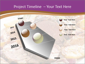 0000072270 PowerPoint Template - Slide 26