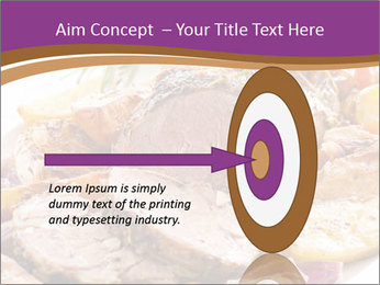 0000072270 PowerPoint Template - Slide 83